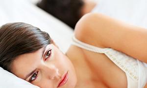 Seks bağımlılığı rehabilitasyonlarına yoğun ilgi