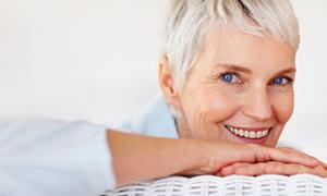 Rahmin alınması menopoza yol açar mı?