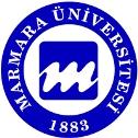 Marmara Üniversitesi Sağlık Hukukunu Araştıracak