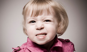 Diş gıcırtısına botokslu çözüm