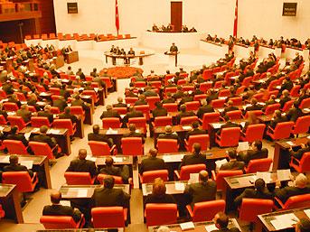 Önerge kabul edildi: ÖZELLER YÜZDE 20 DEĞİL YÜZDE 100 FARK ALABİLECEK