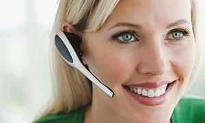 112'de taciz telefonlarına inceleme