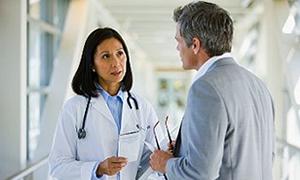 Özel hastanelere part-time çalışan hekimler için baskı mı uygulanıyor?