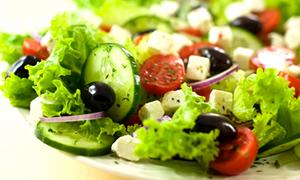 Daha ucuza ve sağlıklı beslenmenin yolları