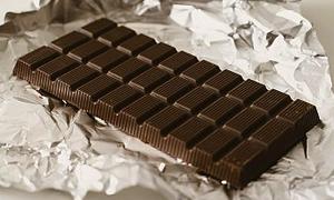 Nişasta bazlı şekerde kanser iddiası