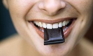 Mutluluğunuzu yiyerek arttırın!