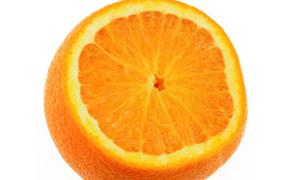 Hangi meyvenin vücuda ne yararları var?