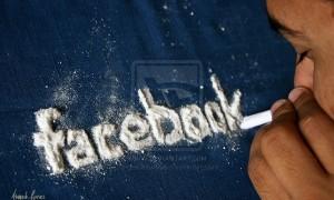 Facebook arkadaşları' strese yol açıyor!