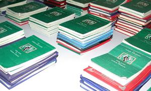 Yeşil Kart Uygulaması Hakkında Yönetmelik