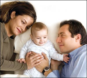 Sosyologların Aile Danışma Merkezlerinde Çalıştırılmaması Bir Çelişki Değil Midir?