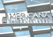 Medicana'dan İstanbul'a 70 Milyon Dolarlık Hastane