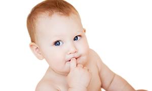 Emzik bebeğe zararlı mı?