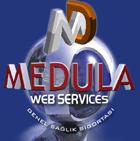 """Apaydın: """"MEDULA sisteminin açık veren 43 yönünü belirledik"""""""