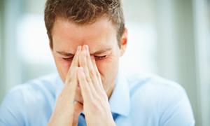 Stresle başa çıkmak için yaşam tarzınızı değiştirin