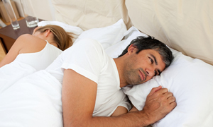 Diyabet : Cinsel yaşamı olumsuz etkiliyor!