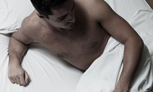 Erkekte kısırlığın en önemli sebebi