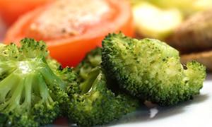 Brokolinin bir faydası daha