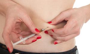 Diyabet hastasıysanız idrar tahlili yaptırın