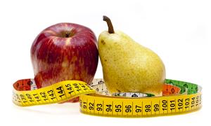 2011'in en gözde diyetleri, Bu beslenme reçeteleriyle vücudumuz şekillenecek
