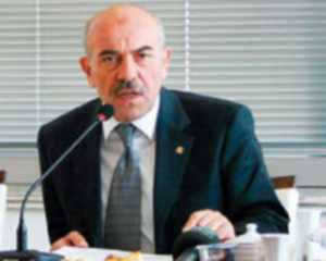 İstanbul il Sağlık Müdürü görevinden alındı