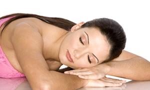Kronik yorgunluğunuzu hafife almayın