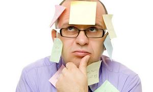 Psikiyatrik Hastalıklarla Demansın İlişkisi Olabilir mi?