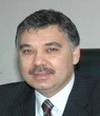 Aydın İl Sağlık Müdürü görevden alındı
