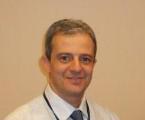 Yoğun bakımda tedavi gören Dr. Mehmet Oktay kurtarılamadı