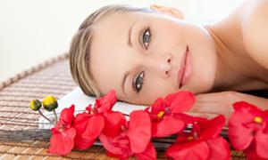 Kadınların yüzde 95'inin derdi  adet sendromu