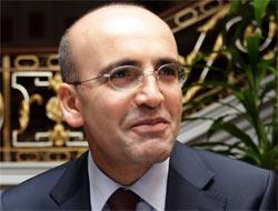 Maliye Bakanı Şimşek: ''4-C doğru bir düzenlemedir!''