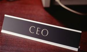 Kamu sağlığı beş CEO'dan sorulacak