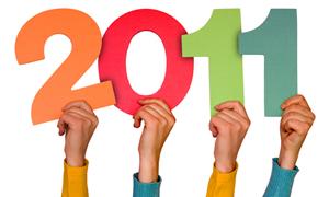 Yeni yılda yeni beslenme alışkanlığı edinin