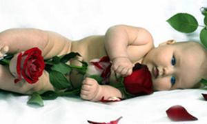Milyonlarca bebeği ölümden kurtaracak formül,  Anne sütü bebeklerin yaşam kaynağı