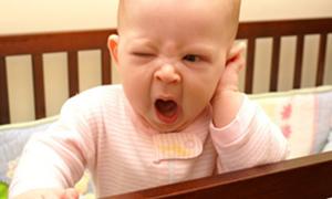 Bebeğiniz için ikinci el yatak tercih edin