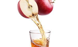 Elma sirkesinin etkileri