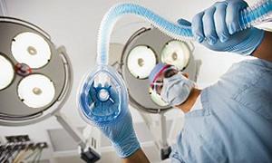 Narkozla gelen ölümde anestezi uzmanına dava