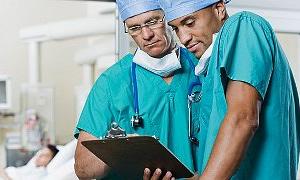 Özel hastanelerin acil hasta isyanı