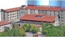 Selçuk Üniversitesi sağlık üssü oluyor