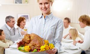 Artık gönül rahatlığıyla tavuk yiyebileceğiz! İşte detaylar...