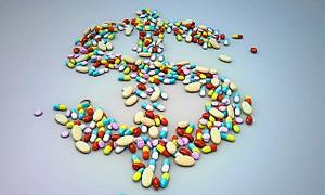 İlaç Firmalarından Büyük Kampanya