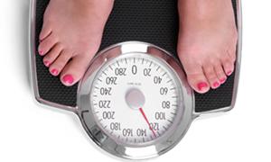 Obezler daha kolay zayıflar