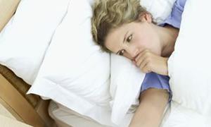 Tüberkülozdan dünyada her yıl 1,7 milyon insan ölüyor