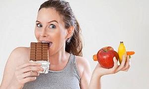 Günlük gerekli kalori miktarı yüzde 16 arttı