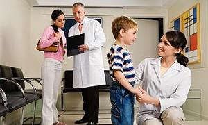 Hastalar ve yakınları ile doğru iletişim nasıl kurulmalı