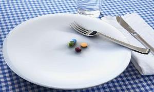 Zayıflama ilaçları için son uyarı