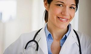 İşyeri Hekimliği Sertifikalarının tescili gerekli değil