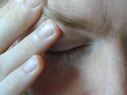 Migren hastalarına umut
