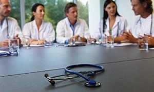 Tıp fakültesi öğretim üyelerinin dikkatine...