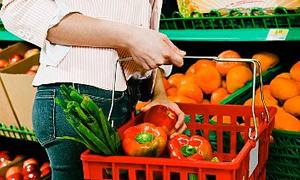 Sağlıksız gıdaları nasıl anlarsınız?