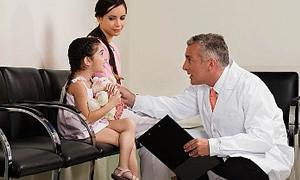 Aile hekimlerinin sözleşme koşullarını düzenleyen yönetmeliğe dava açıldı